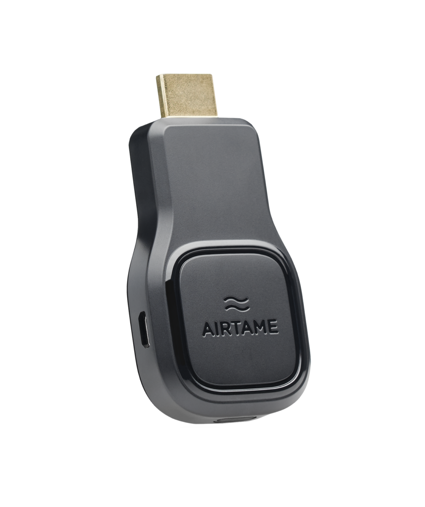 AIRTAME_Product1_Without_Shadow_Transparent